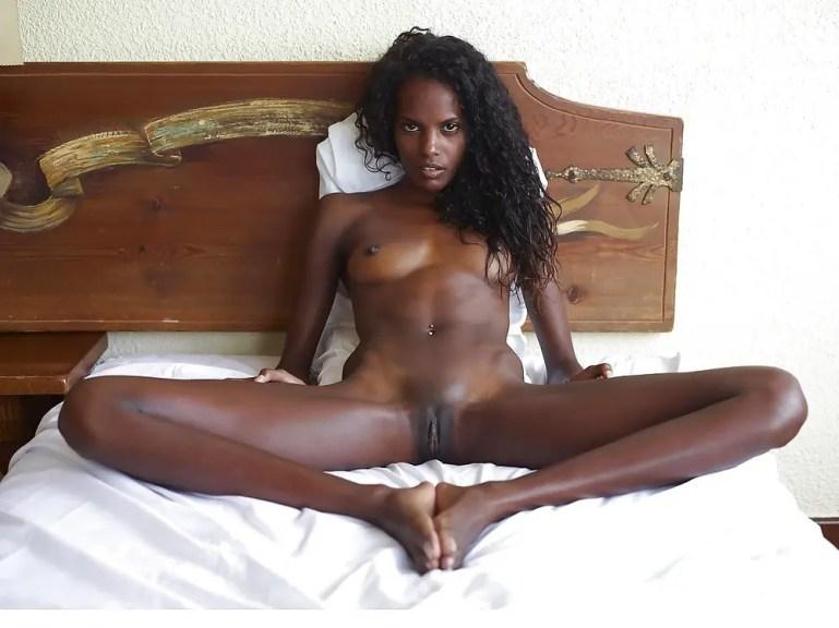 Whitebois Must Serve Black Women - image  on https://blackcockcult.com
