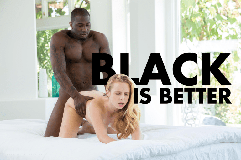 Become Black Bred Today! - image  on https://blackcockcult.com