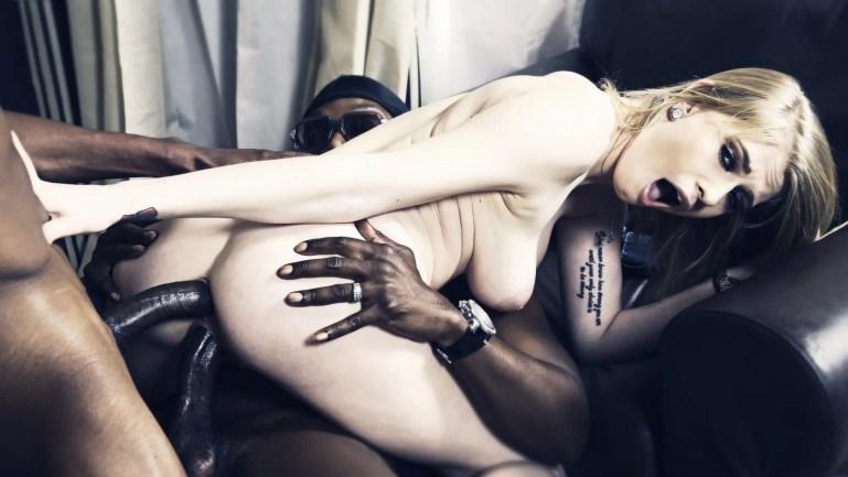 Black Lust Images by Blackheart - V - image  on https://blackcockcult.com