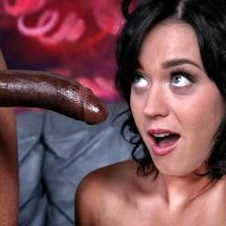 Blacked List: Katy Perry - image  on https://blackcockcult.com
