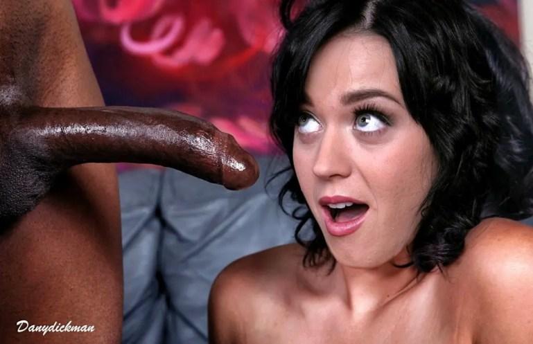 Black Cock Queens: Katy Perry - image  on https://blackcockcult.com