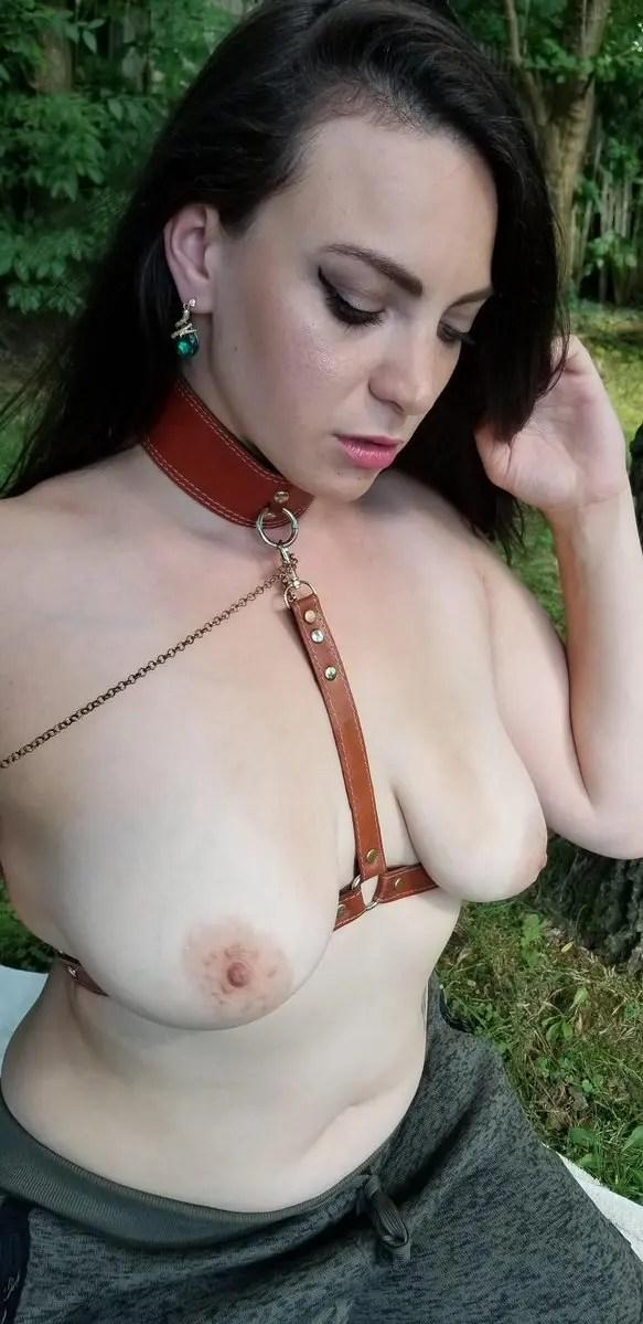 Lady Anaconda: Queen of Spades Dominatrix - image  on https://blackcockcult.com