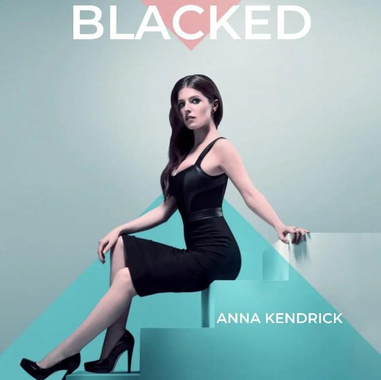 Blacked List: Anna Kendrick - image  on https://blackcockcult.com