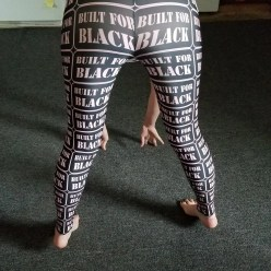 Displays Of BNWO Loyalty - image  on https://blackcockcult.com