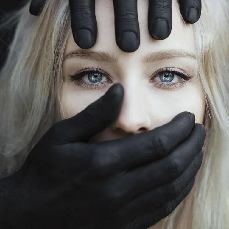 Blacks Rule, Whites Submit - image  on https://blackcockcult.com