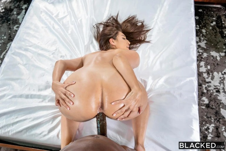 Breeding Position - image  on https://blackcockcult.com