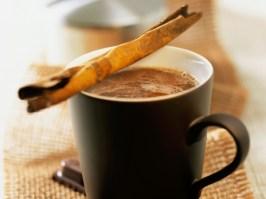 Mexicano coffee