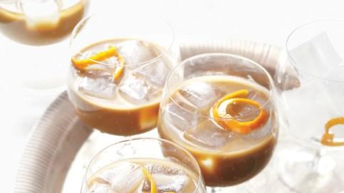 creole-coffee-punch-mld108520_horiz