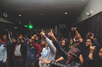 crowd8