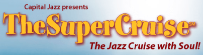 http://www.capitaljazz.com/supercruise/2017/index.php
