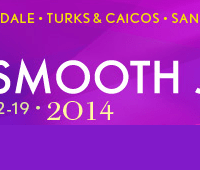 Smooth Jazz Cruise 2014