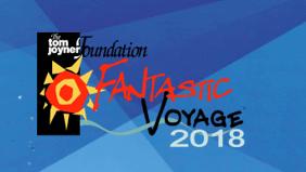 Tom Joyner Fantastic Voyage 2018