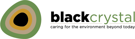 Black Crystal Environmental Consulting