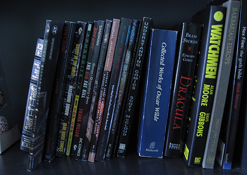 bd_bookshelf02