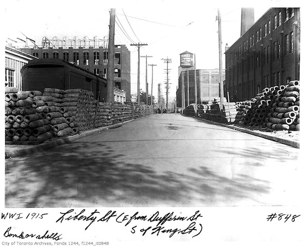 2012214-Liberty-Dufferin-east-1915
