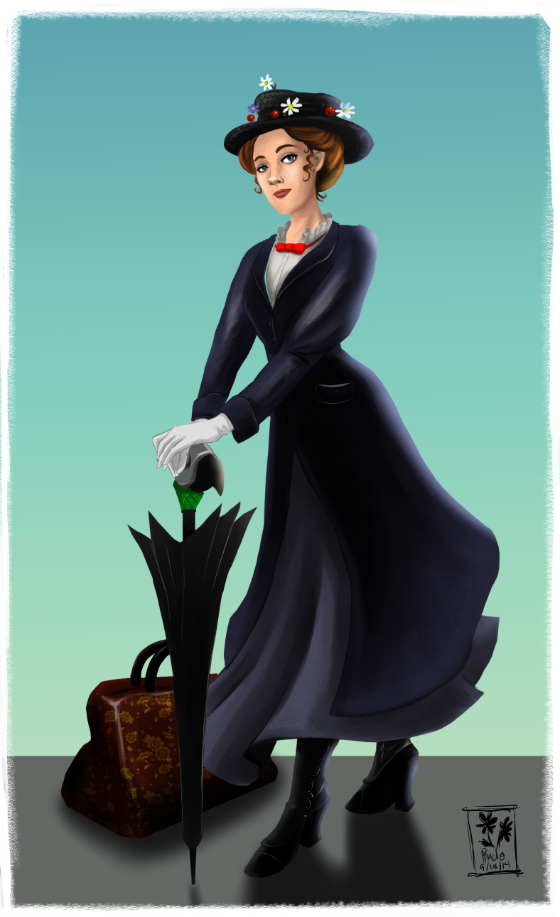 marypoppins_sd