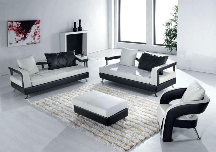Black Design Co