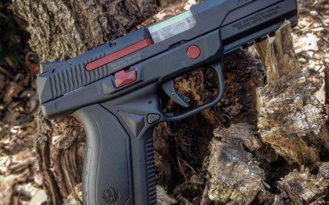 PISTOLS | Black Diamond Gun Works