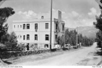 2-5th AGH Ekali Greece April 1941