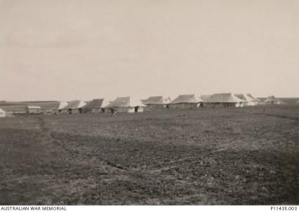 2-5th AGH Crete January 1941