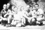 P02232.001 M Special Unit Tol 1945
