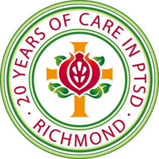 20yr-ptsd-at-sjg-richmond-
