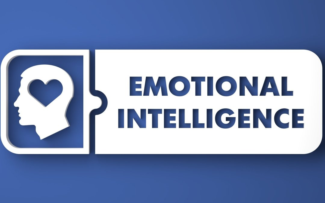 Emotional Intelligence: Transforming Potential Disaster to Increadible Success