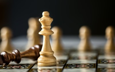 An Overview On Strategy