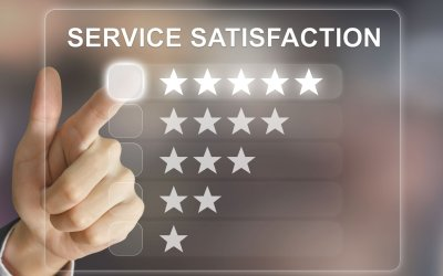 Simple Steps to Deliver Great Customer Service