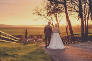 Carrygerry Country House Wedding Photographer Limerick