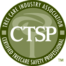 Certified Tree care Safety Professional