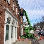 Vermont Tree Care Service