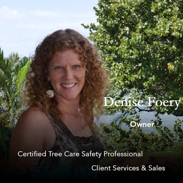 Denise-Foery-overlaynew-photo