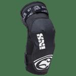 Protective elbow pad