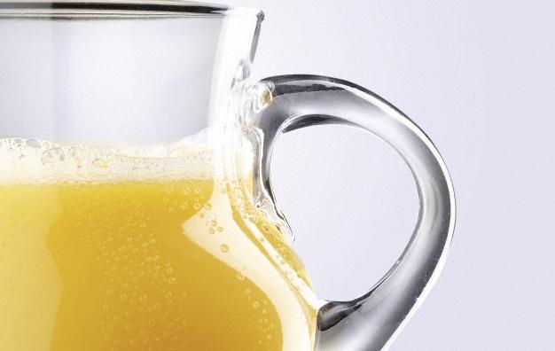 jug-of-orange-juice