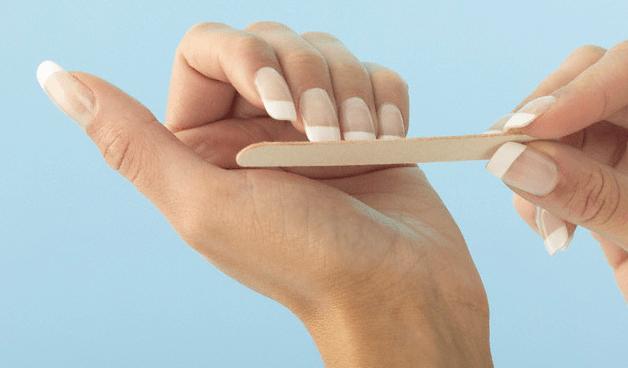 5 Natural Nail Detox | BlackDoctor
