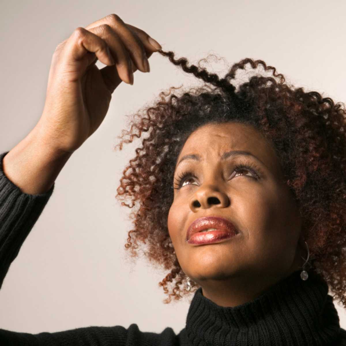 Image result for Nigerian woman suffering from hairloss during pregnancy women! see why you suffer hair loss during pregnancy WOMEN! SEE WHY YOU SUFFER HAIR LOSS DURING PREGNANCY 78053145 1