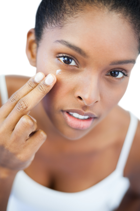 5 Tips To Care For Black Skin With Acne