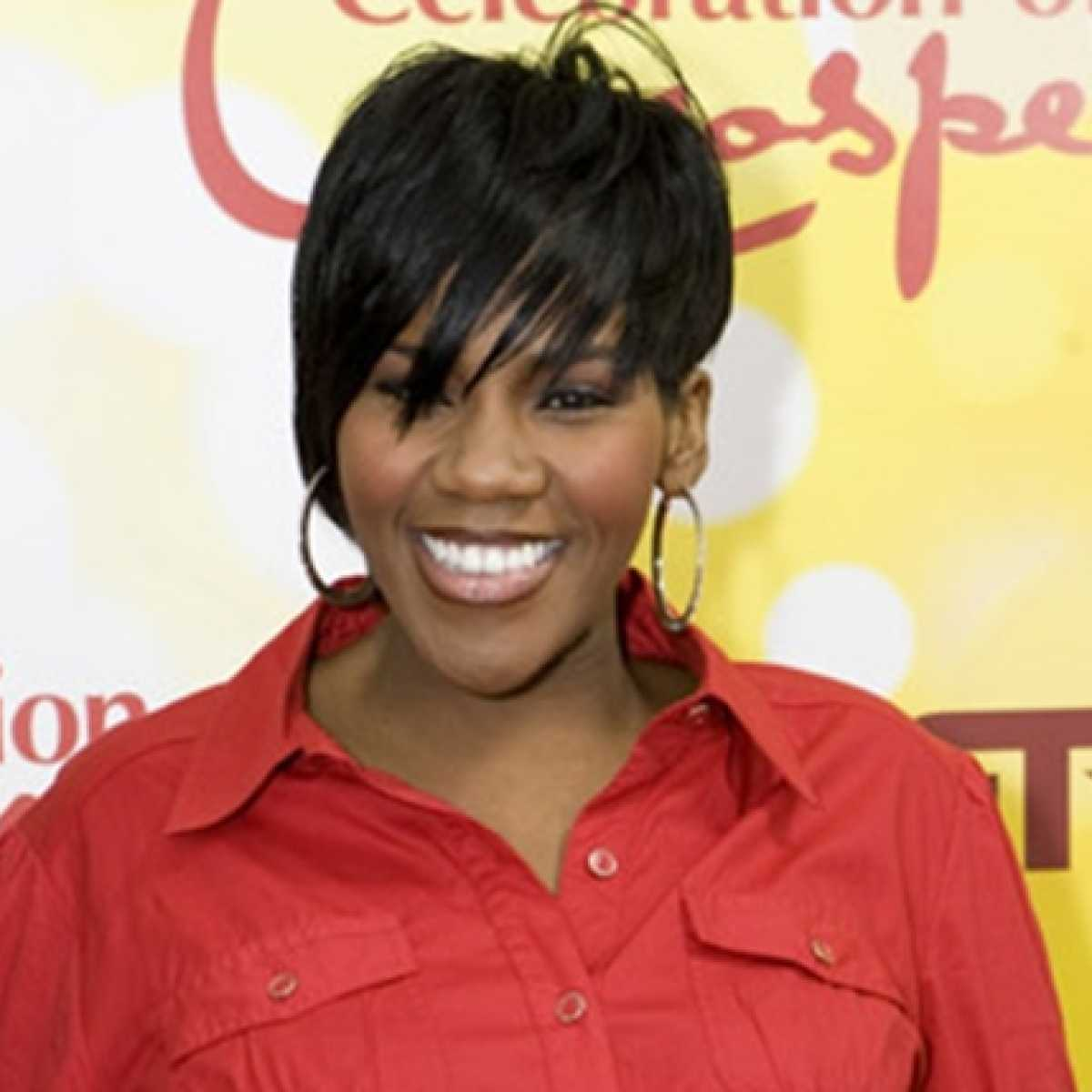 "Kelly Price: ""You Have One Of The Greatest Voices, But No"