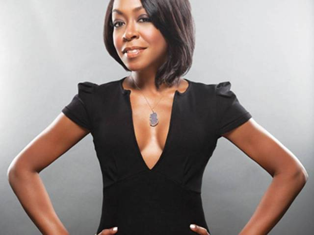 tichina arnold she is her sisters keeper blackdoctor