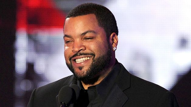 Who Is Rapper Ice Cube Wife Kim Jackson Who He Married 22 Years Ago