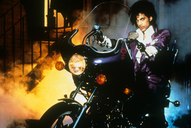 Purple Rain 30 year anniversary | BlackDoctor