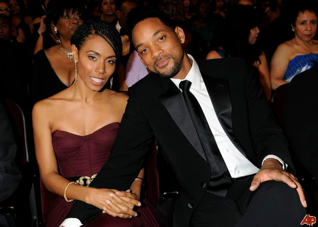 will and jada smith divorce