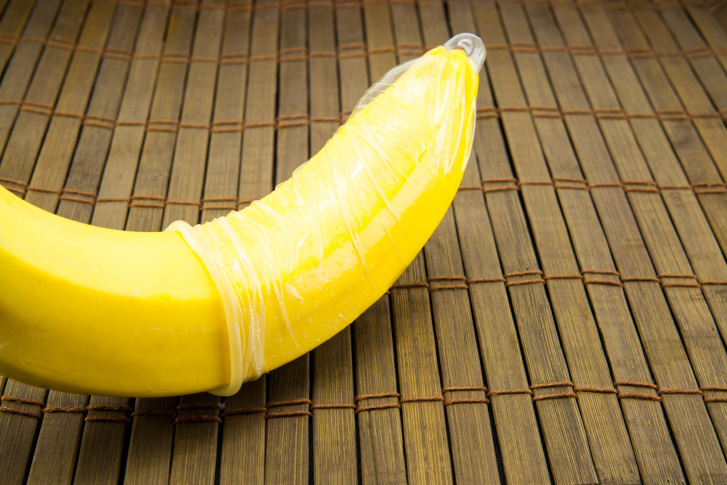 25 Best Foods To Feed Your Penis   BlackDoctor