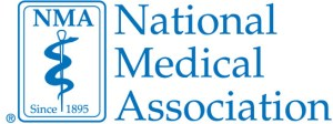 National Medical Association NMA