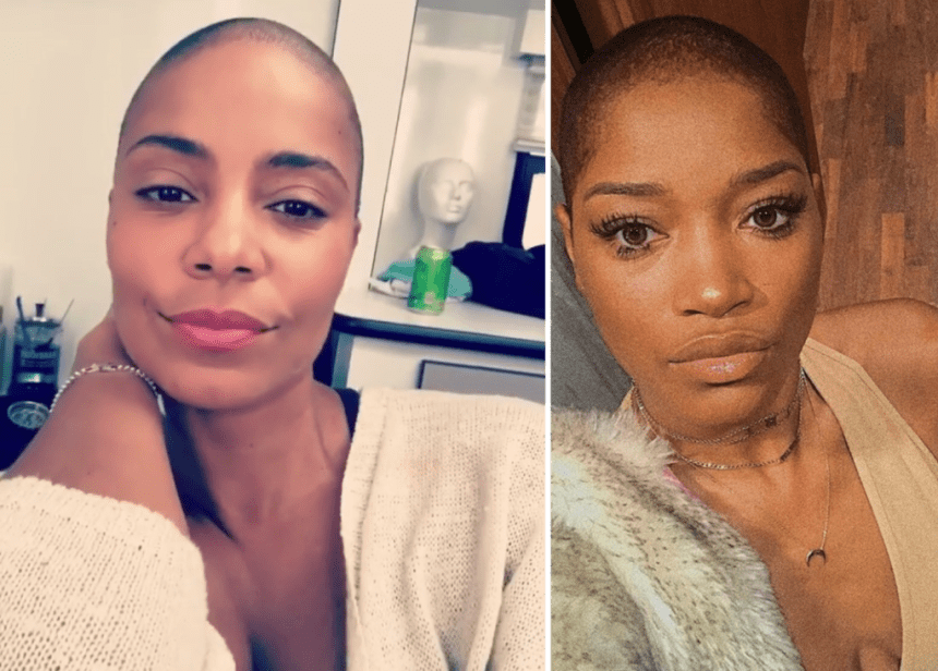 "The Big Chop:"" How To Transition The Right Way 