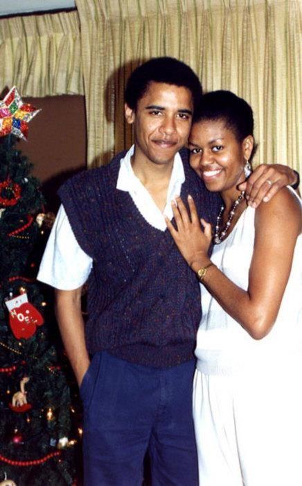 (photo credit: WhiteHouse.gov/AP)