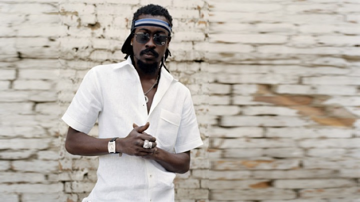 7d47355387e Dancehall Reggae Star Beenie Man Contracts Zika Virus