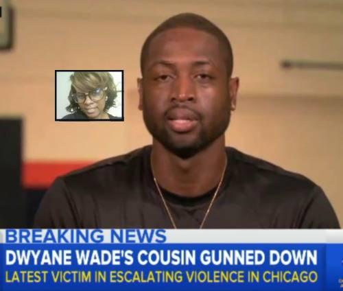 dwyane-wade-cousin-shot-killed-chicago-video-