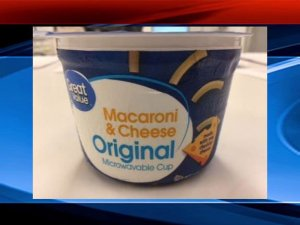 mac-and-cheese-recall1